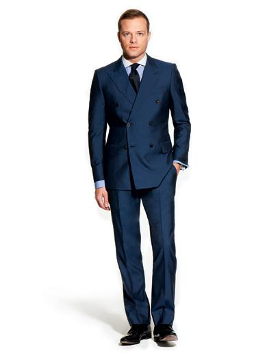 full-suit.jpg (409×516) | MODELS MENS ACTORS MOVIES SUITS TUXEDOS ...