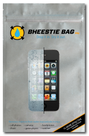 Bheestie Bag New- Front