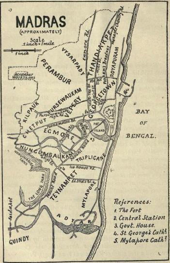 Madras_1921