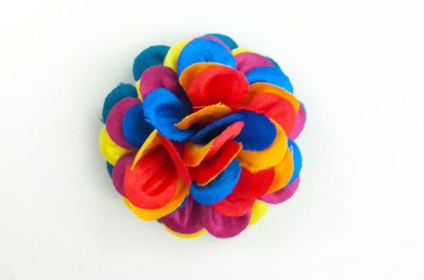 la-ar-saks-hook-albert-harness-flower-power-to-001