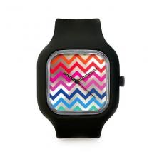 rainbow watch