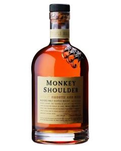 monkey-shoulder-scotch-whiskey