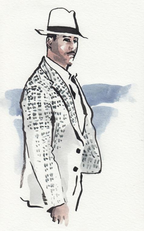 daily fashion 28b