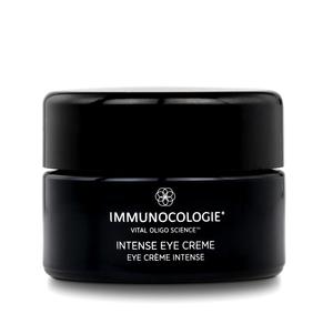 intense eye cream