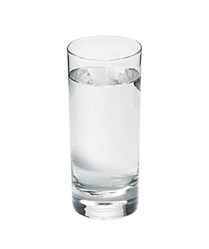water_300