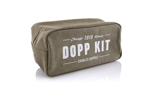 Doopel kit