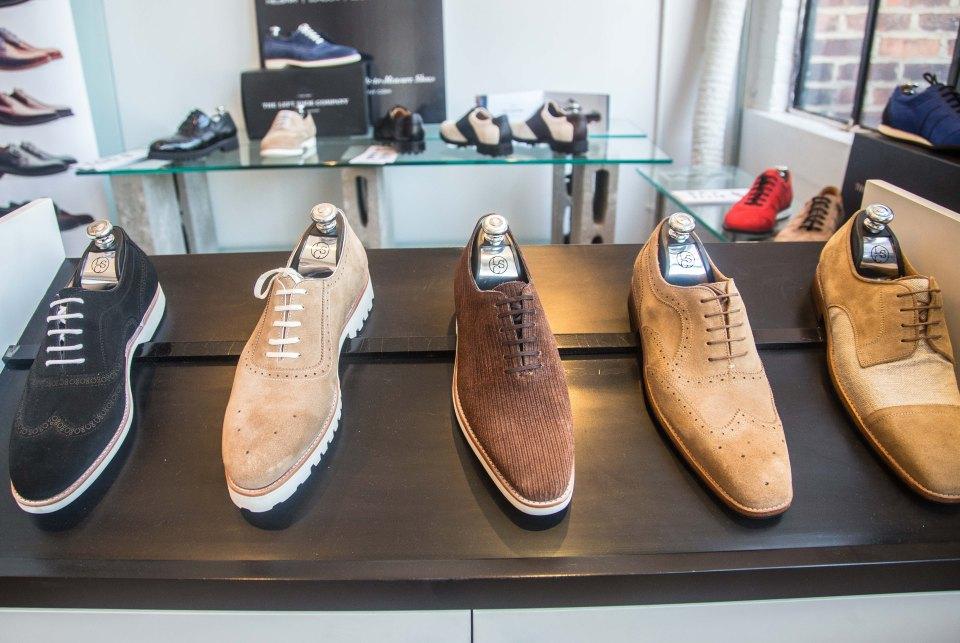 LeftShoe-2
