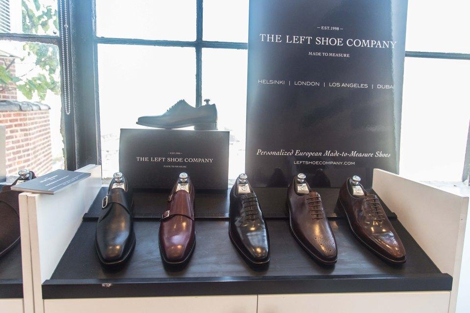 LeftShoe-4