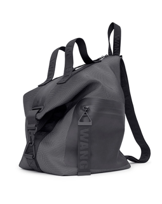 Alexander-Wang-for-H-M-Lookbook-Backpack