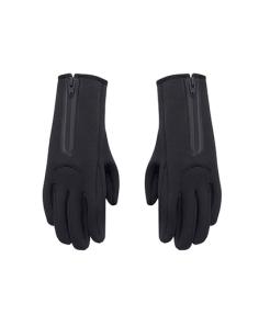 Alexander-Wang-for-H-M-Lookbook-Gloves