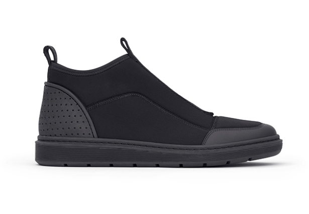 Alexander-Wang-for-H-M-Lookbook-Sneaker