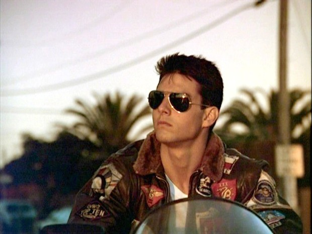 sc 1 st  Gents Among Men - WordPress.com : top gun costume for men  - Germanpascual.Com