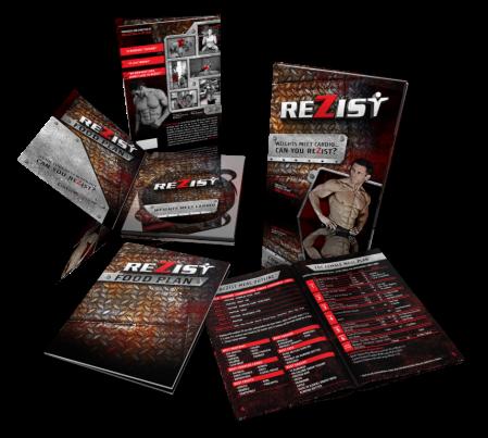 ReZist_DVD_3D_Render__94442.1404417654.1280.1280