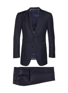 Suits_Navy_Stripe_Napoli_P2791n_Suitsupply_Online_Store_5