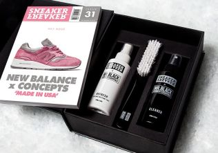 sneakerfreaker2