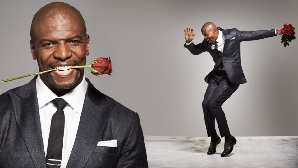 TerryCrews-LeadImage1-1030x581